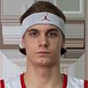 Player Nemanja Popović