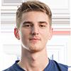 Player Lovro Gnjidić