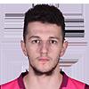 Player Karlo Matković