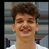 Player Filip Paponja