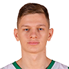 Player Luka Medved