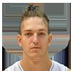 Player Jan Palokaj