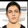 Player Vidan Dronjak