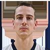 Player Trey Drechsel