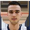 Player Marko Milenković