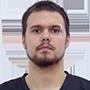 Player Emil Savić