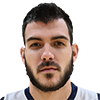 Player Matija Radović