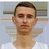 Player Bogdan Vesović
