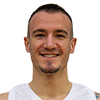 Player Stefan Mitrović