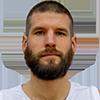 Player Dragoslav Papić