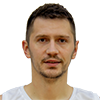Player Bojan Stanojević