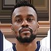 Player Martins Igbanu