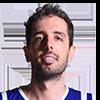 Player Amedeo Della Valle
