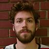 Player James Richard Lull