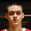 Player Vasilij Srbinoski