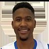 Player Dominez LaJuan Burnett