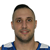 Player Orelik Gediminas