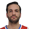 Player Duda Sanadze