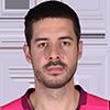 Player Milenko Tepić