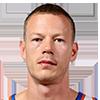 Player Sead Šehović