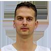 Player Bogdan Riznić