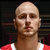 Player Mirko Mulalić