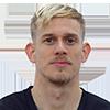Player Maj Kovačevič